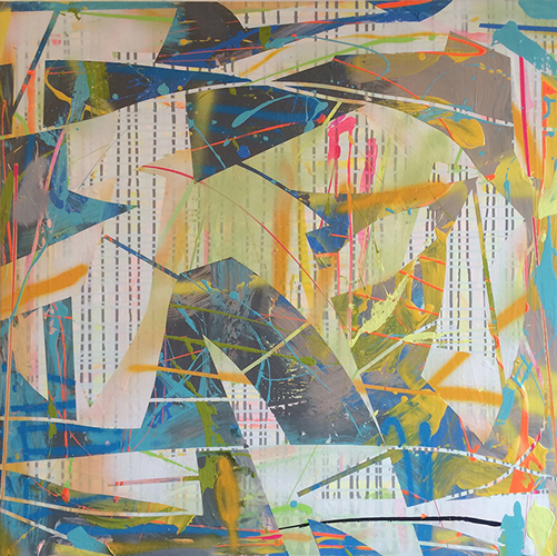 Abstract_2015_36-x-36-inches_2_A
