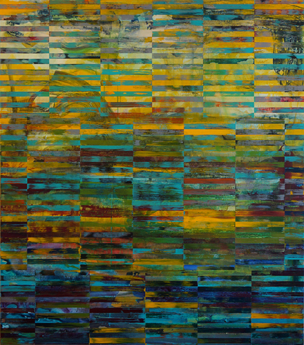 DNA-Landscape_48-x-42-inches_Shawn-Skeir_2015_A