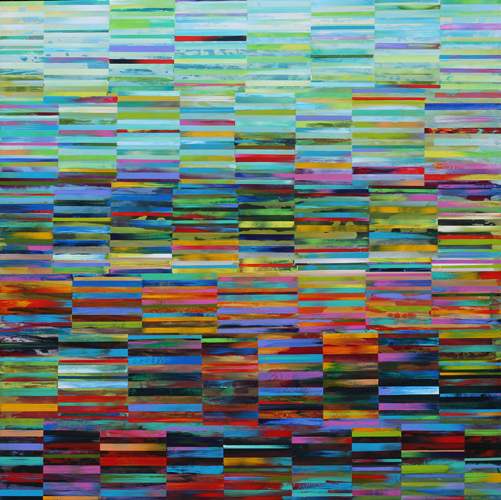 DNA-Landscape_48-x-48-inches_acrylic-on-panel_Skeir_2011_SOLD_A