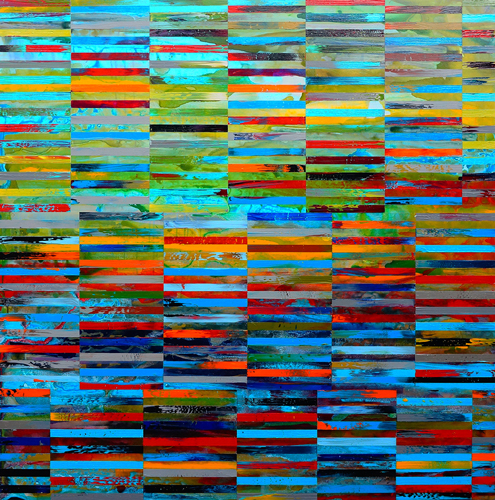 DNA-Landscape_48x48-inches_Shawn-Skeir_2014_A