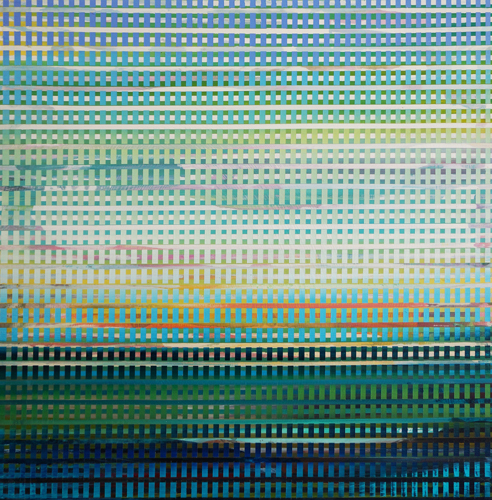Interwoven-Landscape_24-x-24-inches_acrylic-and-resin-varnish-on-panel_1_A