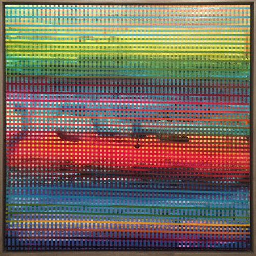 Interwoven-Landscape_30-x-30-inches_acrylic-on-panel-framed_4_A
