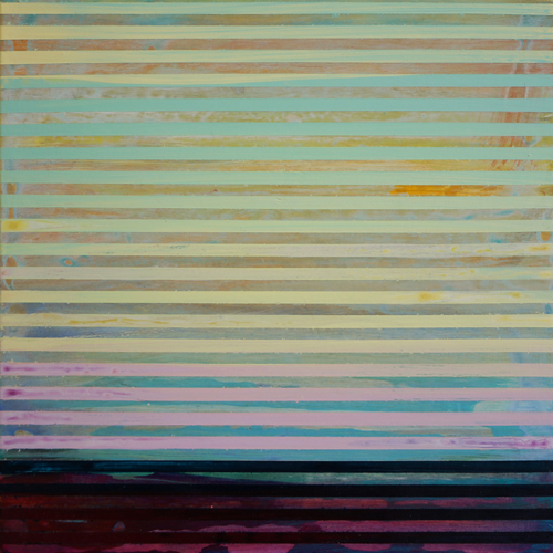 Weaving-Landscape_12-x-12-inches_acrylic-on-panel_2015_2_A