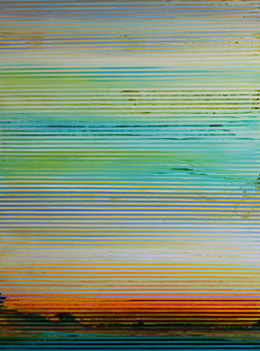 Weaving-Landscape_40-x-30-inches_4_2015