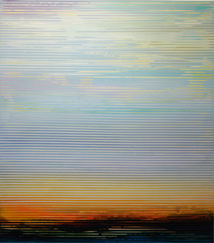 Weaving-Landscape_48-x-42-inches_1_A