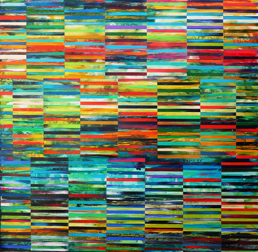 DNA-Landscape_48-x-48-inches_acrylic-on-panel_2013_A