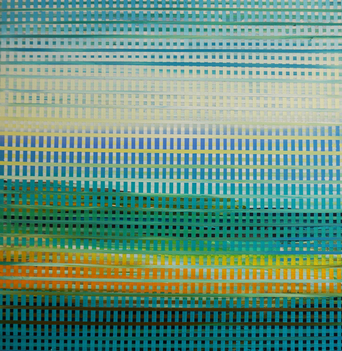 Interwoven-Landscape_24-x-24-inches_acrylic-and-resin-varnish-on-panel_2_A