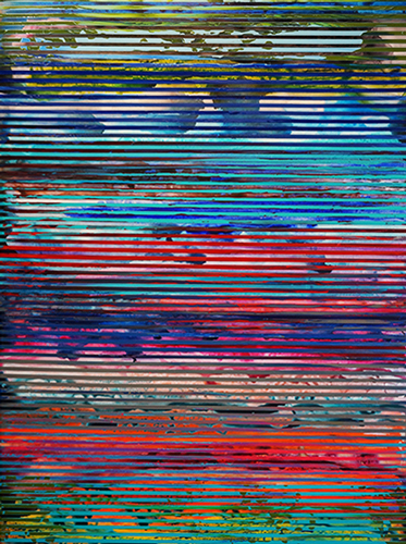 Weaving-Landscape-(2)_40-x-30-inches_2015