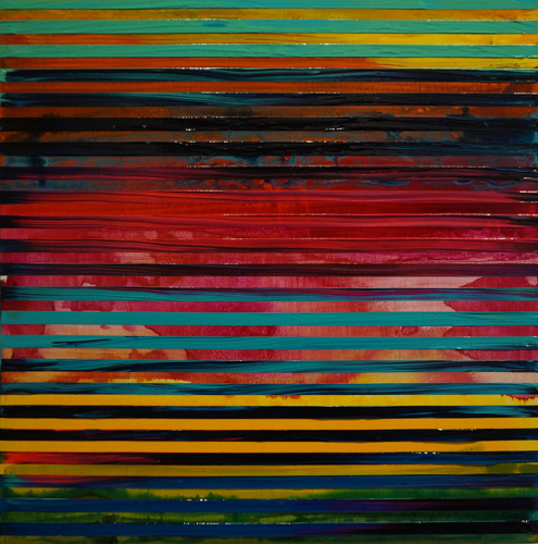 Weaving-Landscape_12-x-12-inches_acrylic-and-acrylic-varnish-on-panel_4_A