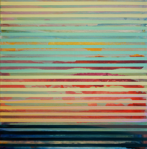 Weaving-Landscape_12-x-12-inches_acrylic-on-panel_2015_1_A