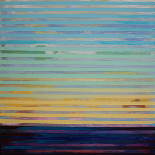 Weaving-Landscape_12-x-12-inches_acrylic-on-panel_2015_3_A