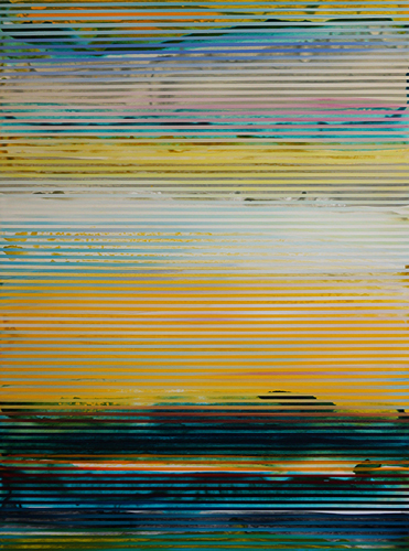 Weaving-Landscape_40-x-30-inches_3_2015