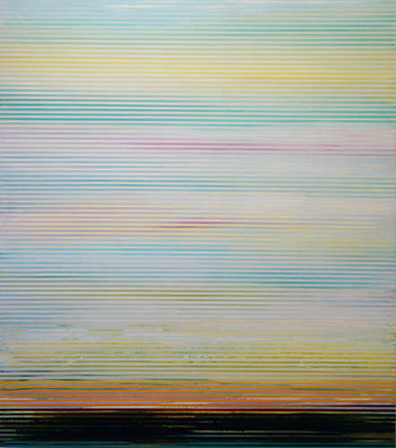 Weaving-Landscape_48-x-42-inches_2