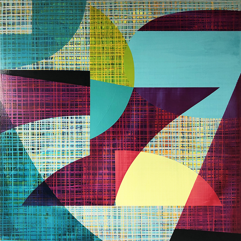 Abstract_44 x 44 inches_2019_1